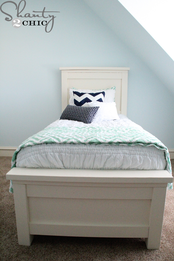 how-to-build-a-storage-bed