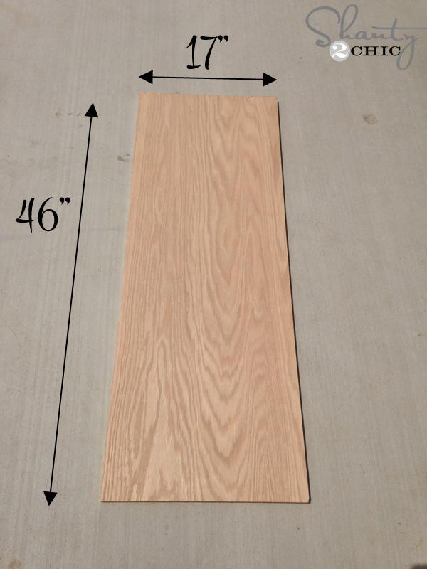 plywood-measurement