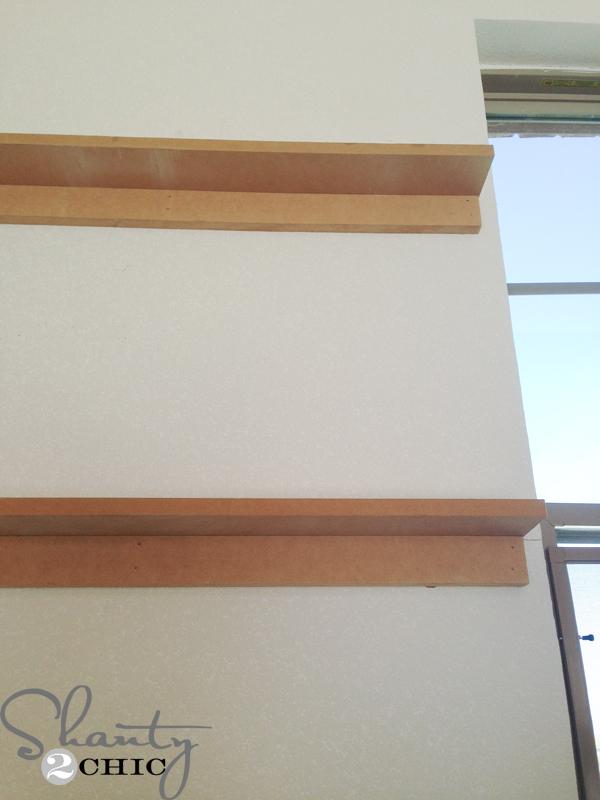 small-ledges