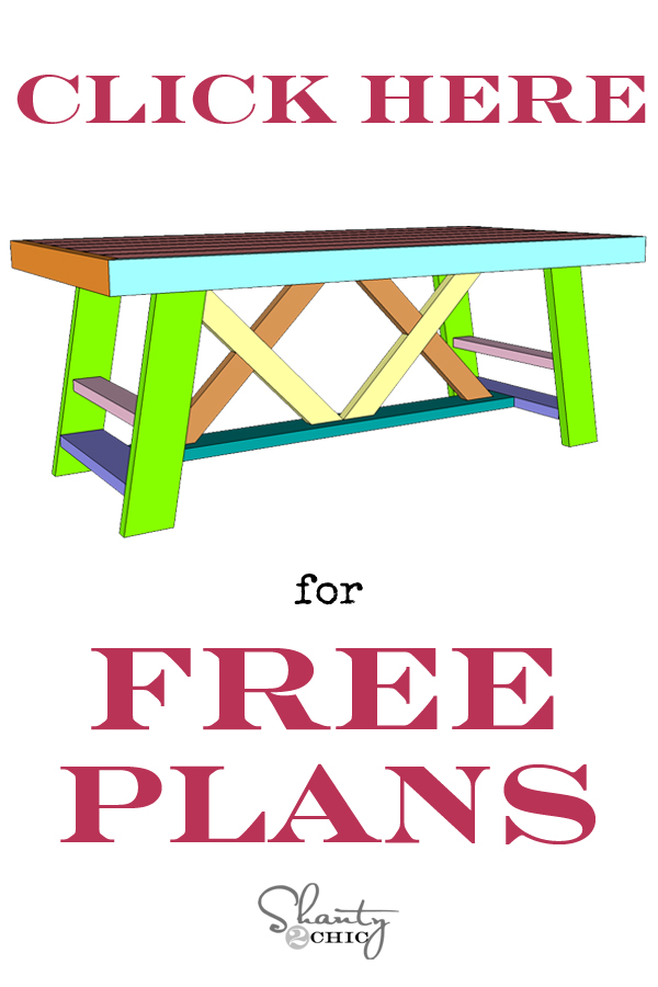Click-For-Free-Plans