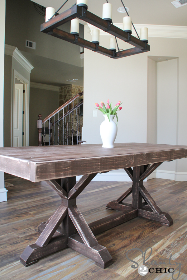 How-to-build-a-dining-table