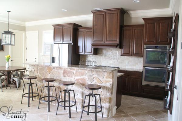 kitchen-tile-selecitons
