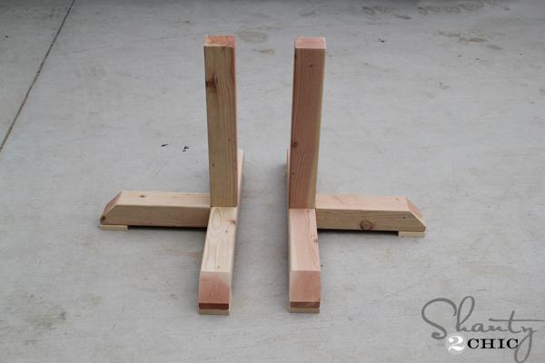 legs-assembled