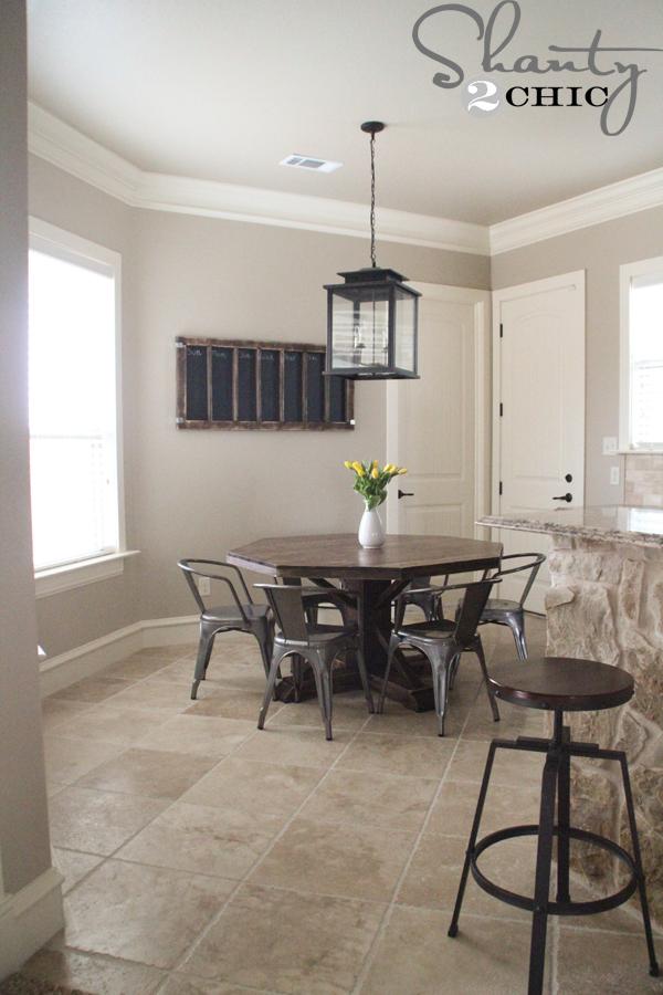 tile-on-kitchen-floor