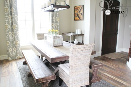 Build-a-Dining-Table-How-to
