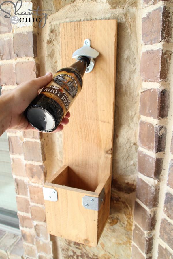 Cedar-Bottle-Opener