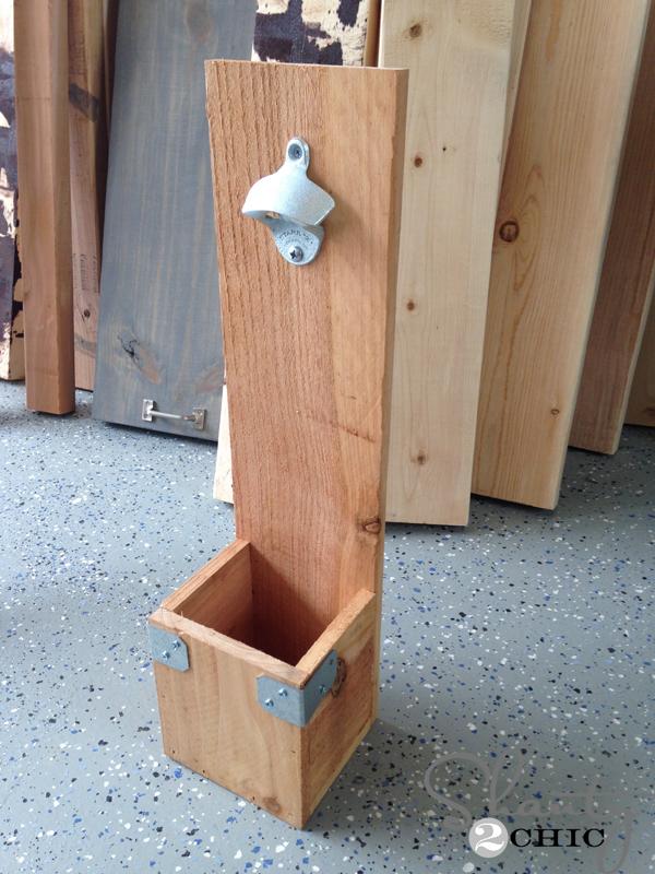 DIY-Bottle-Opener-Assembled