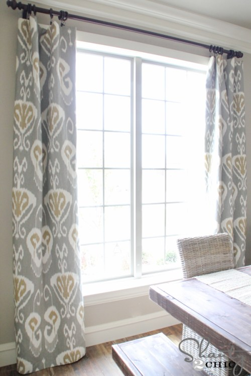 dining-room-curtains