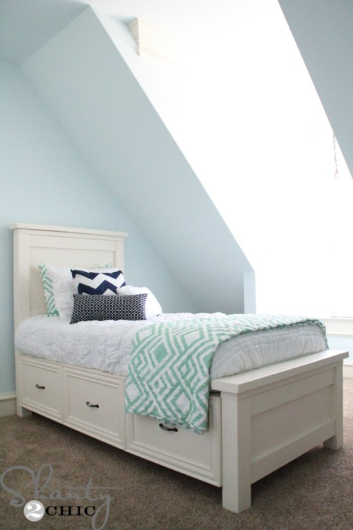 DIY-Storage-Bed-2
