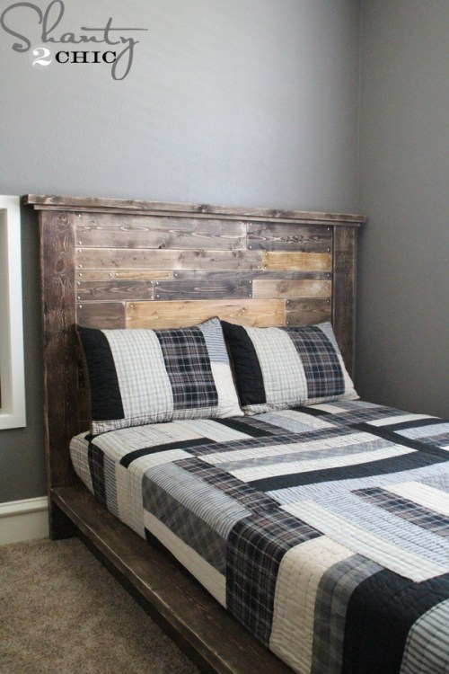 How-to-build-a-headboard