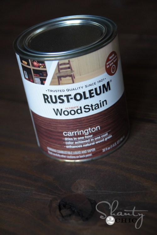 Rustoleum-Carrington-Stain1