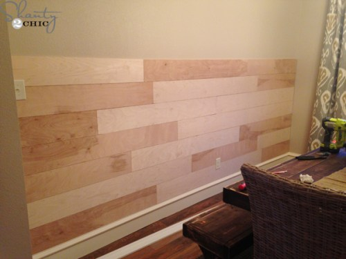 adding-trim-to-pallet-wall