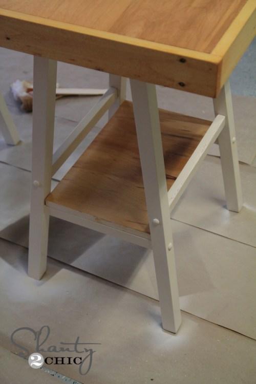 barstool for desk