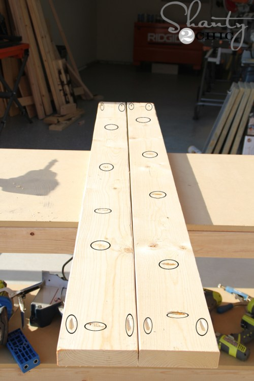 boards-with-pocket-holes