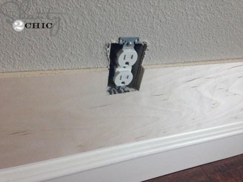 electrical-socket