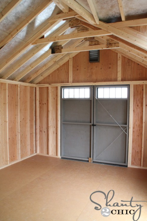 inside-barn-doors