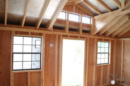 inside-front-door-and-windows