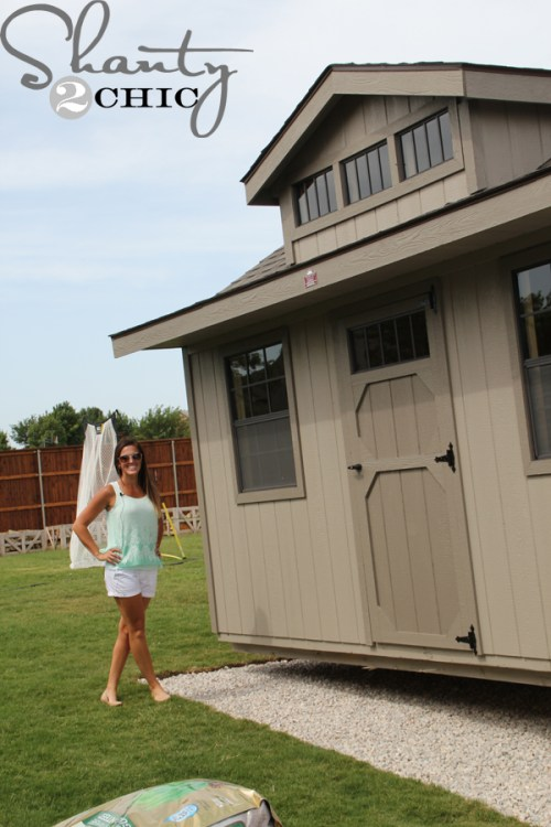 shanty-shed