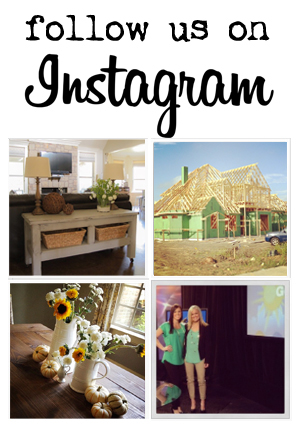 Instagram-Shanty2Chic