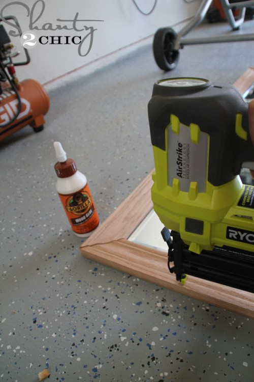 attach-with-nailer