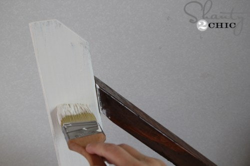 paint-corbel