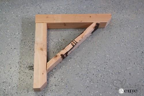 wood-corbel-assembled