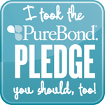 PureBond_Pledge