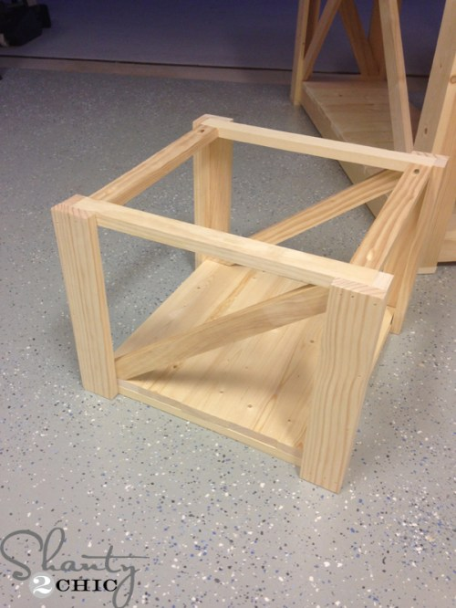 crate-without-top