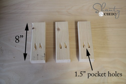 cuts for floating shelves
