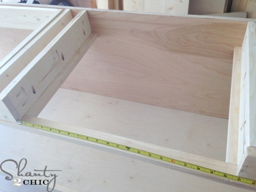 measure-for-drawers