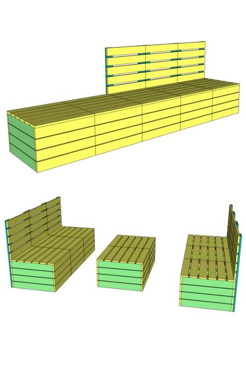 more-modular-seating-options