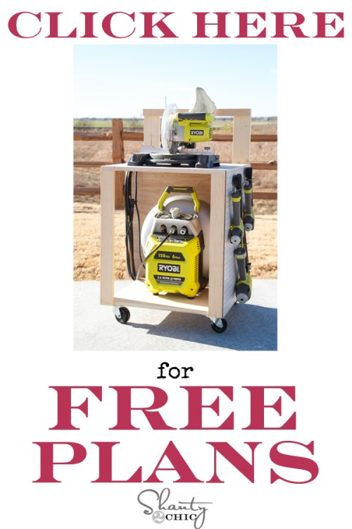Click-for-Free-Compressor-Cart-Plans_edited-1