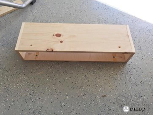 assemble-boxes