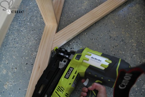 attach-back-angle-pieces