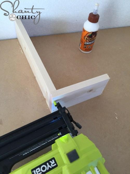 build-drawer