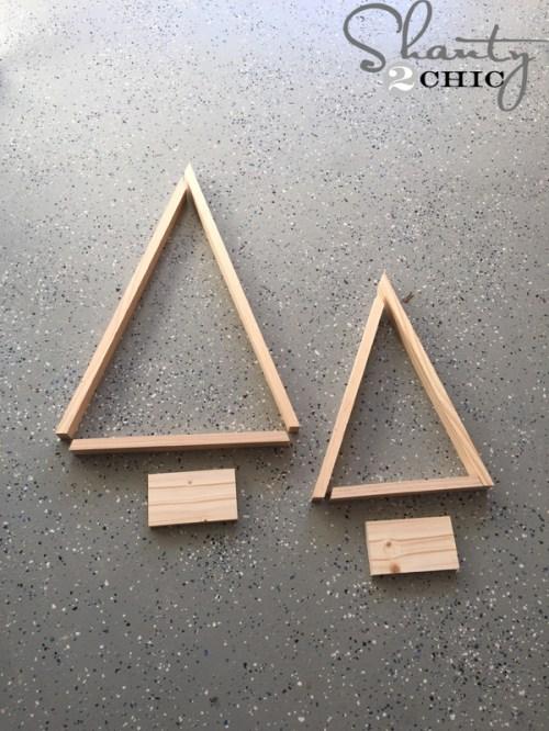 cuts-made