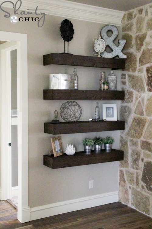 how-to-build-a-floating-shelf-500x750