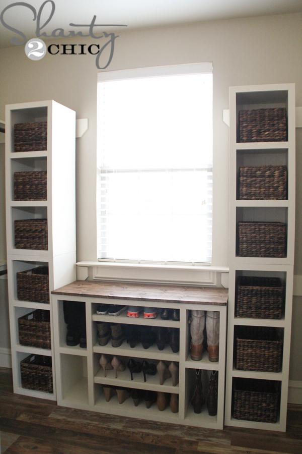 DIY-Modular-Closet-Storage