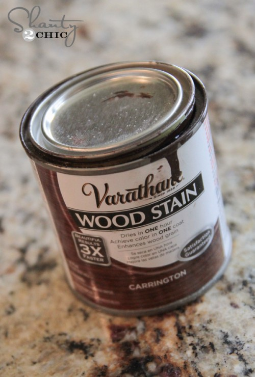 Varathane-Carrington-Wood-Stain-500x740-2