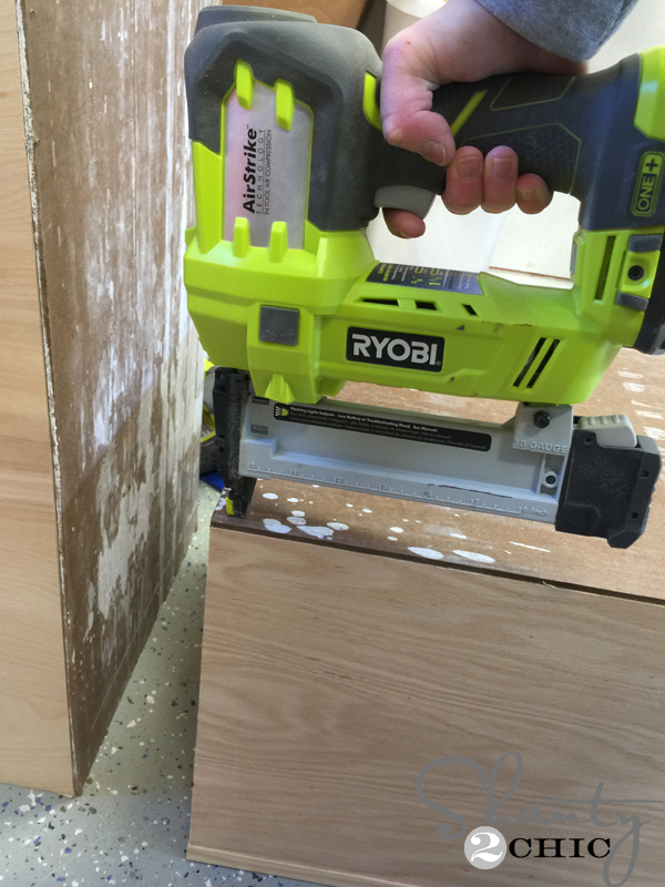 attach-beadboard-to-back