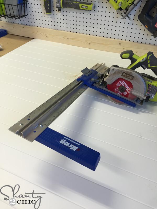 cut-bead-board
