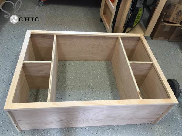 face-frame-dry-fit