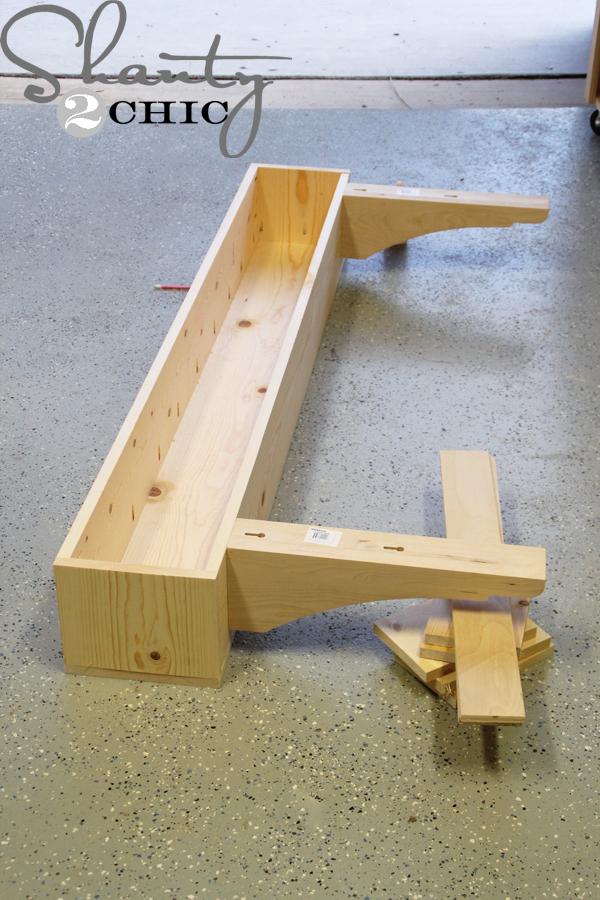 attach-bottom-board
