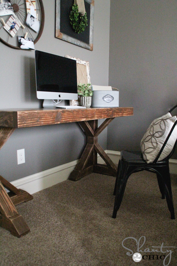 Trestle-Desk-DIY