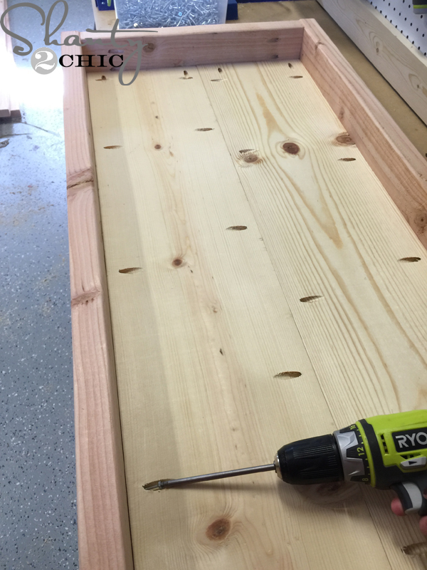 attach-top-planks-to-frame