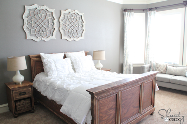 diy-bedroom-furniture