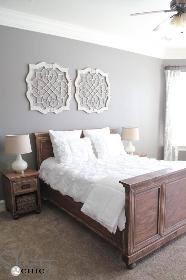how-to-build-nightstands