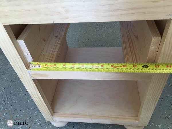 measure-opening