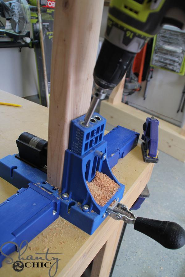 drill-pocket-holes
