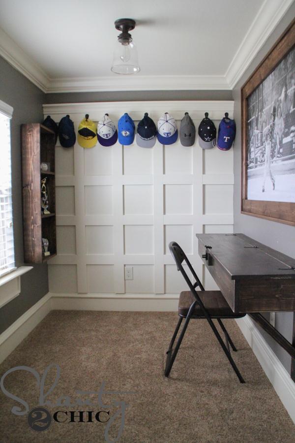 Board-and-Batten-Treatment-DIY